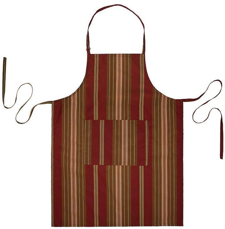 Watershed baja dorset apron