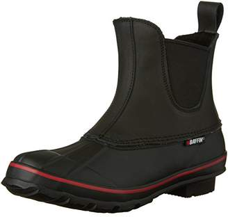 Baffin Women's Bobcat Snow Boot