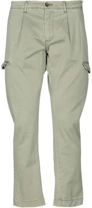 Individual Casual pants - Item 36757267SG