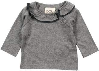 Douuod T-shirts - Item 37855796QM