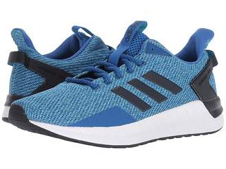 b84b53aece9 Blue Mens Adidas Running Shoes