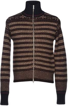 Dries Van Noten Cardigans