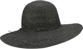 Coal Piper Hat - Women's