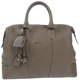 Santoni Handbag