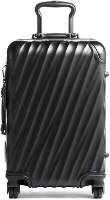 Tumi 19 Degree 22-Inch International Carry-On Luggage