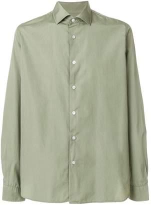 Department 5 long sleeve shirt