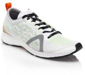 adidas by Stella McCartney Adizero Adios Sneakers $240 thestylecure.com