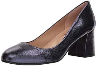 French Sole Women's Trance Shoe