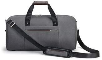 Briggs & Riley Kinzie Street Simple Duffel Bag