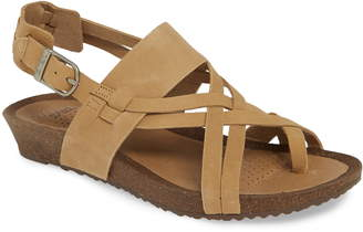 7a69047062b3 Teva Beige Women s Sandals - ShopStyle