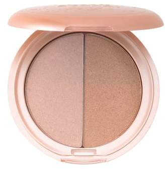 Stila Kitten Allover Shimmer Powder
