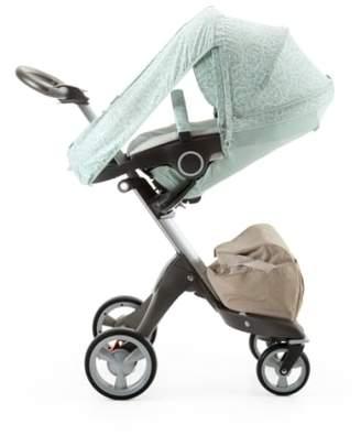 Stokke Baby 'Xplory(R) Stroller Summer Kit' Shade Set