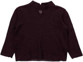Babe & Tess T-shirts - Item 37930746LV
