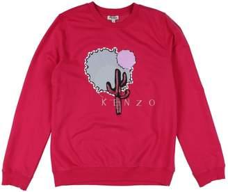 Kenzo Sweatshirts - Item 12005092JL