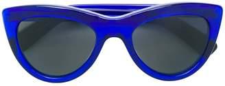 Joseph Montaigne sunglasses