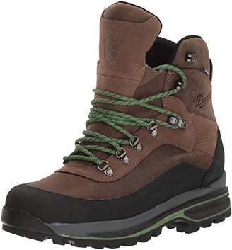 "Danner Men's Crag Rat USA 6"" Hiking Boot"