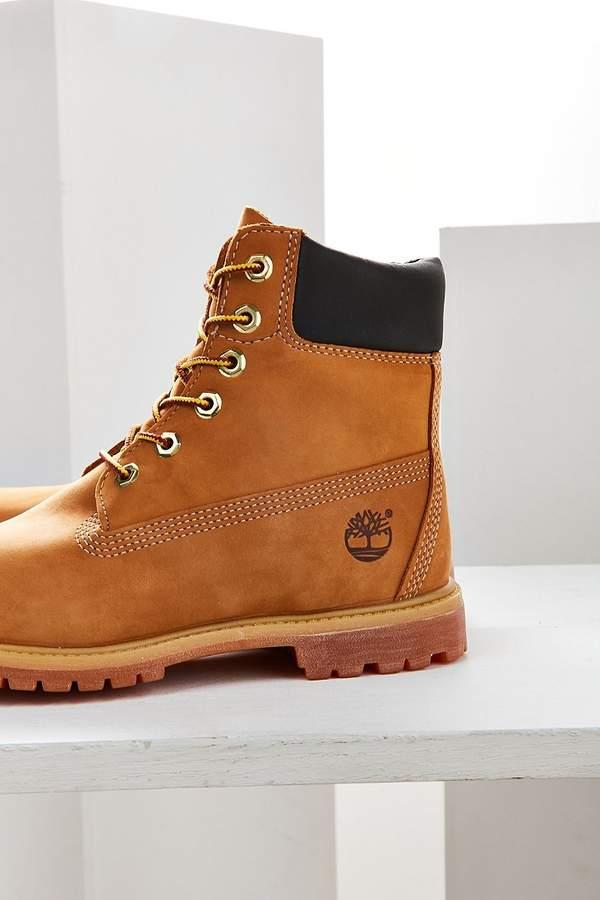 timberland premium work boot shopstyle