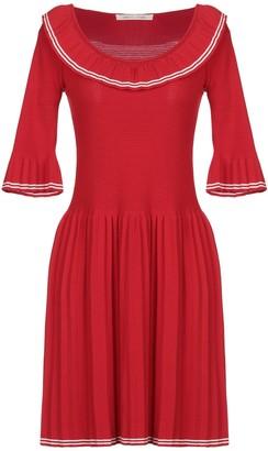 Marc Jacobs Short dresses - Item 39717125PW