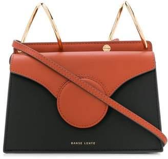 Danse Lente Mini Phoebe shoulder bag