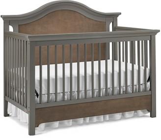 Tiamo Ti Amo Catania Convertible Crib