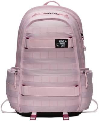 29e001ed962c Nike Laptop Women s Backpacks - ShopStyle