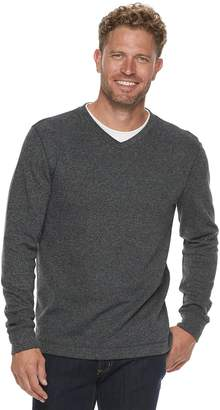 Method Products Men's Classic-Fit V-Neck Sweater