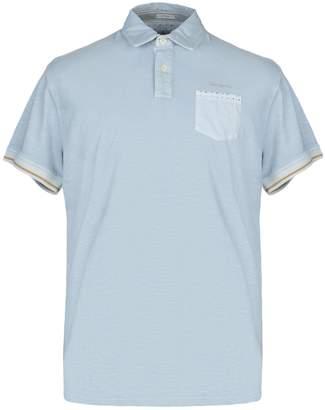 Pepe Jeans Polo shirts