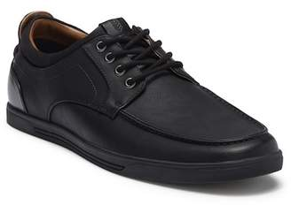 Call it SPRING Fabiano Moc Toe Sneaker