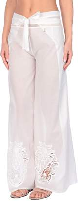 Patrizia Pepe Beach shorts and pants - Item 47239519LJ