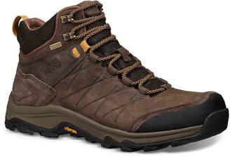 Teva Arrowood Riva Hiking Boot - Men's