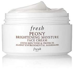Fresh Women's Peony Brightening Moisture Face Cream
