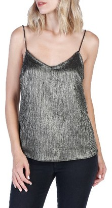 Women's Rosie Hw X Paige Cicely Camisole $178 thestylecure.com