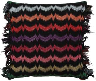 Missoni Verbena Accent Pillow
