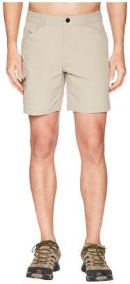 Mountain Hardwear Canyon Protm Shorts Men's Shorts