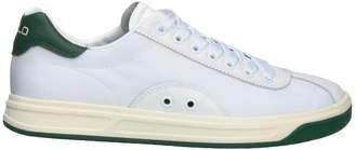 Ralph Lauren Court 100 Sneakers