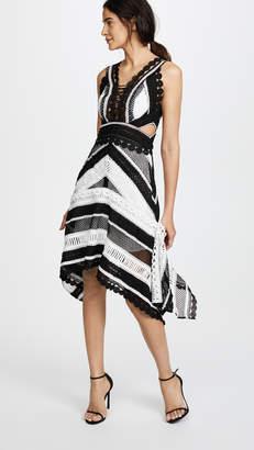 Thurley Tango Dress