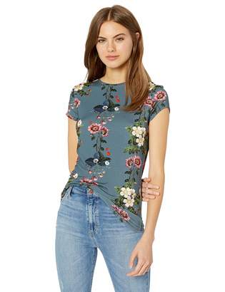 4143a5a77 Ted Baker Grey Clothing For Women - ShopStyle Canada