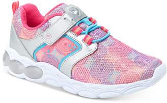 Stride Rite Lights Light-Up Sneakers, Toddler Girls