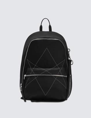Rick Owens Backpack