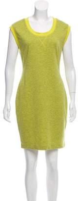 Robert Rodriguez Lightweight Mini Dress