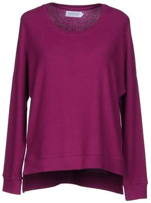 Velvet by Graham & Spencer Jumper