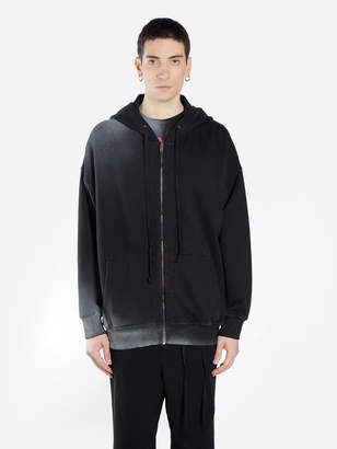 Damir Doma Sweaters