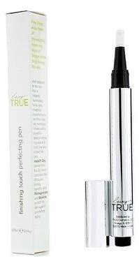 BeingTRUE NEW Finishing Touch Perfecting Pen 2.25ml Womens Makeup