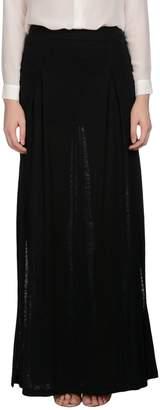 Malo Long skirts