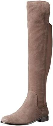 Corso Como Women's Larissa Riding Boot