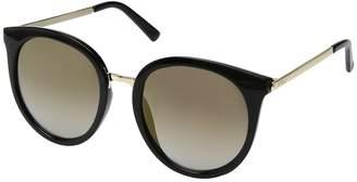 GUESS GF0324 Fashion Sunglasses