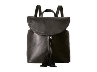 Lucky Brand Zene Backpack Backpack Bags