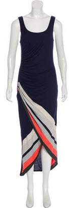 Bailey 44 Sleeveless Maxi Dress