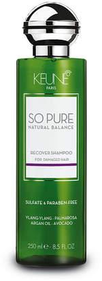 Keune Recover Shampoo - 8.5 oz.