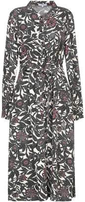 Suncoo 3/4 length dresses - Item 34963571RQ